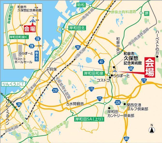 会場周辺地図.JPG