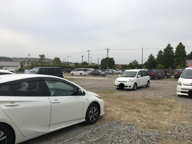駐車場2.jpg
