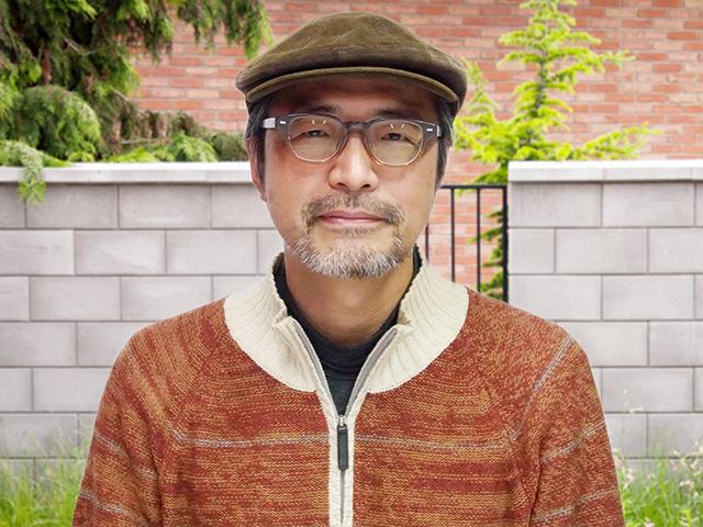 新井さん www.tfm.co.jpgarageguest.phpid=94&no=1.jpg