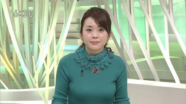 橋本奈穂子.jpg