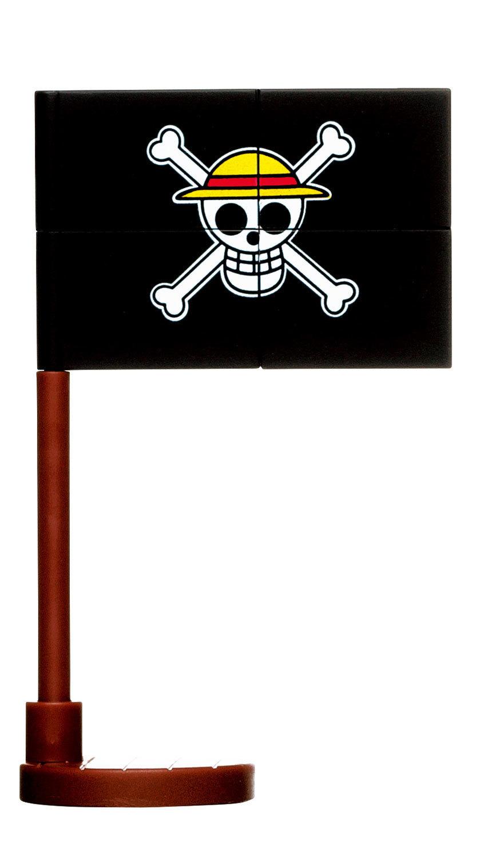 海賊旗(大).jpg