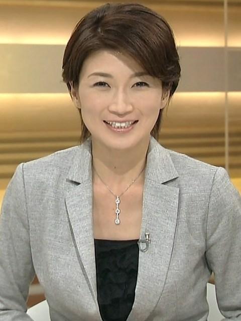 aoyamayuuko.jpg